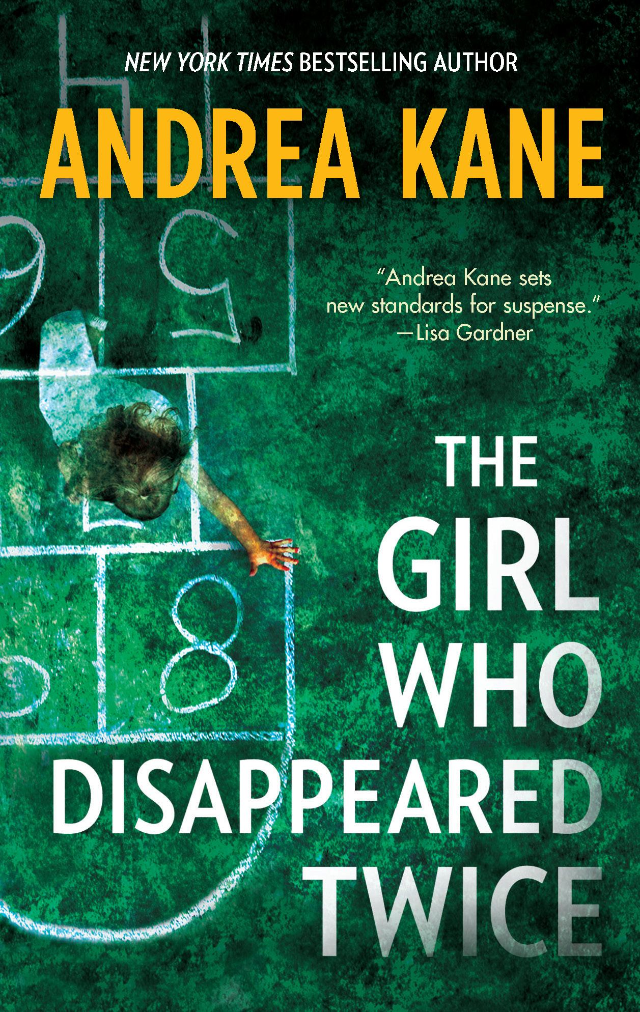the-girl-who-disappeared-twice Image